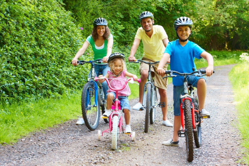 Plan-Great-Family-Bike-Rides.jpg