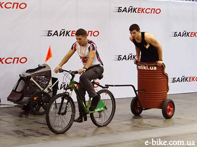 games-bike-expo