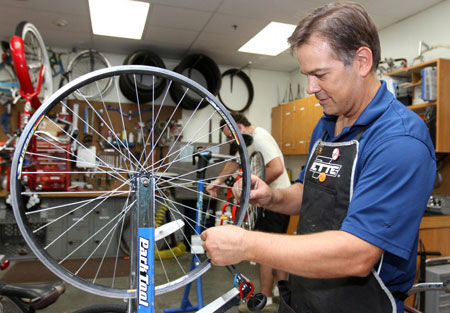 bicycle-maintenance-school