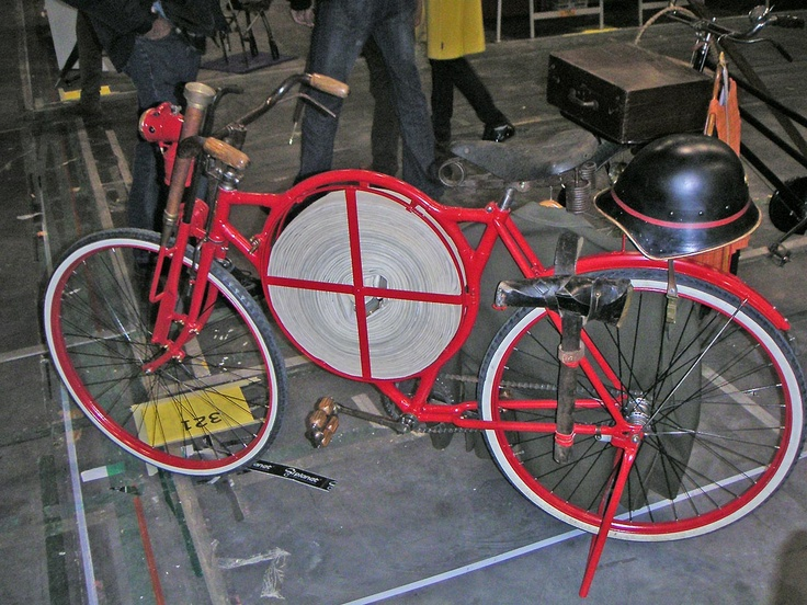 1905-firemans-bicycle-2