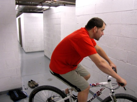 bike fitting 004