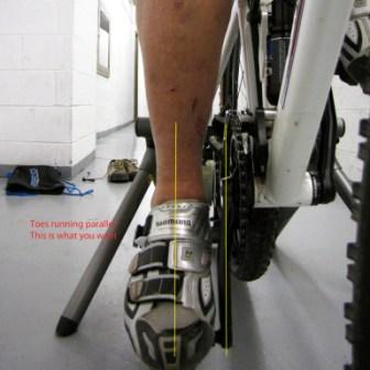 bike fitting 017