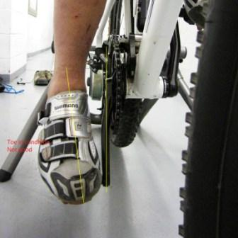bike fitting 018