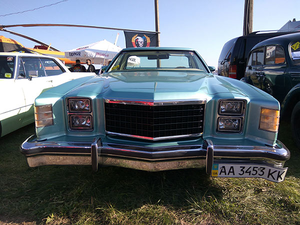 OldCarLand2017 12