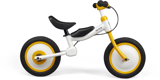 Qicycle Children 3