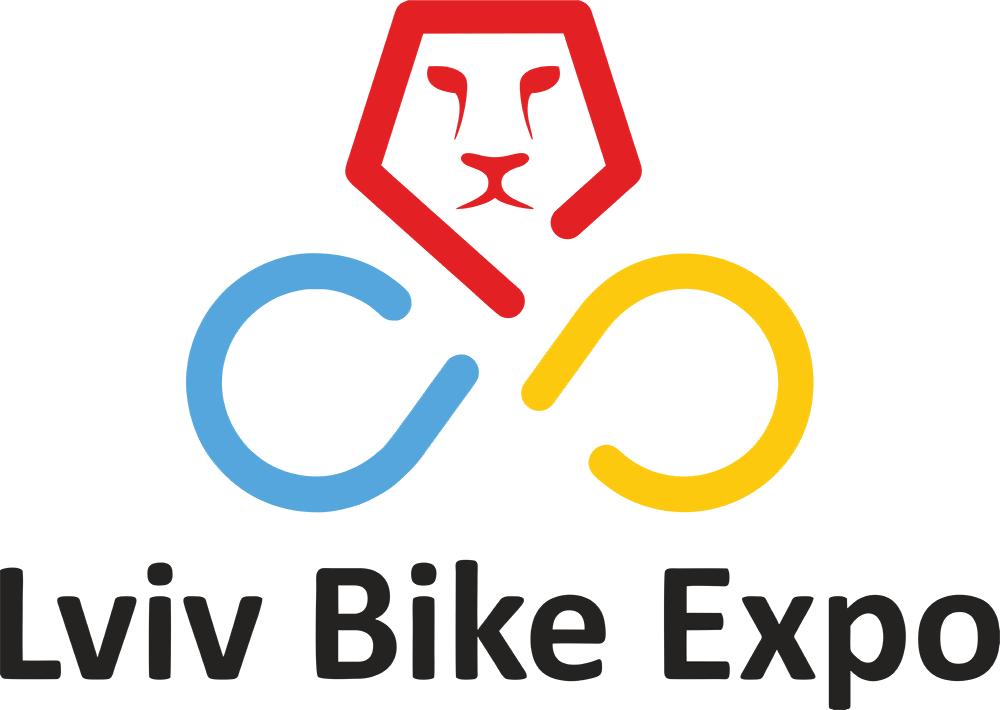 lviv Bike Expo
