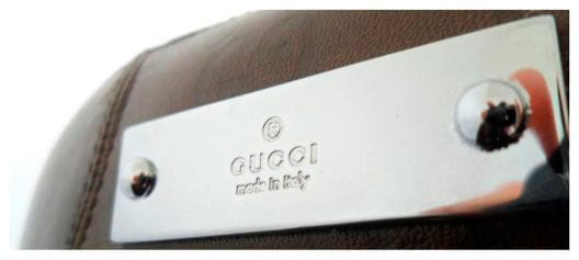luxury bikes Gucci 2005 4