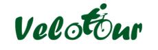 veliki-ua-partnery-velotour