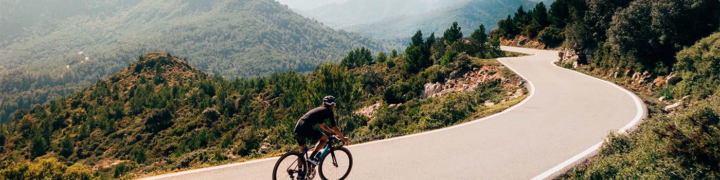 Организация туров на велосипедах