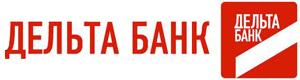 client-veliki.ua-deltabank