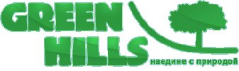 client-veliki.ua-green-hills