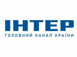 client-veliki.ua-inter-kanal