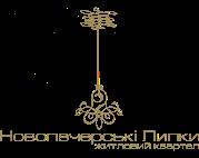 client-veliki.ua-lipki