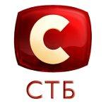client-veliki.ua-stb-kanal