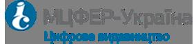 media-mtcfer-logo