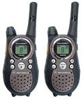 Рации Motorola T-5622